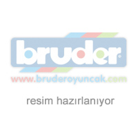 BRYDER NEW HOLLAND T7.315 KEPÇELİ TRAKTÖR 03121